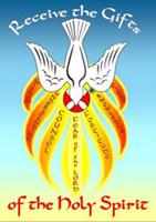 Fr. Bernie Bush, SJ, Speaks on the Seven Gifts of the Holy Spirit