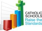 12 Raise Standards_logo v1