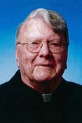 Rev  John H  Olivier S S