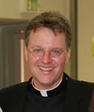 Fr.Mark_Catalana