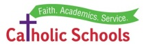 Catholic_Schools