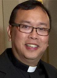 Fr. noel sm