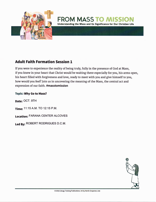 adult_faith_formation_1