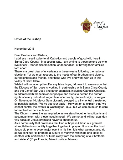 bishop-letter-on-immigrants-11-30-2016