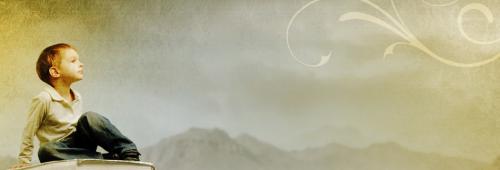 child-website-banner