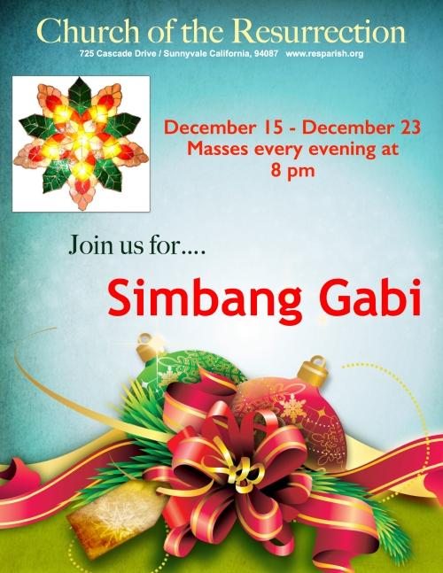 simbang-gabi-flyer-2016