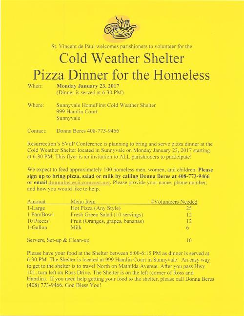 cold-weather-shelter-1-2017