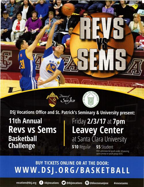 revs-vs-sems