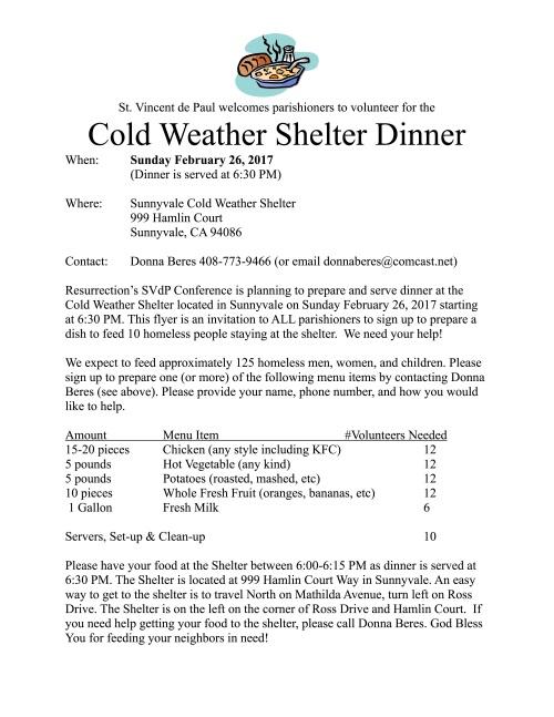 shelter-dinner-feb-2017